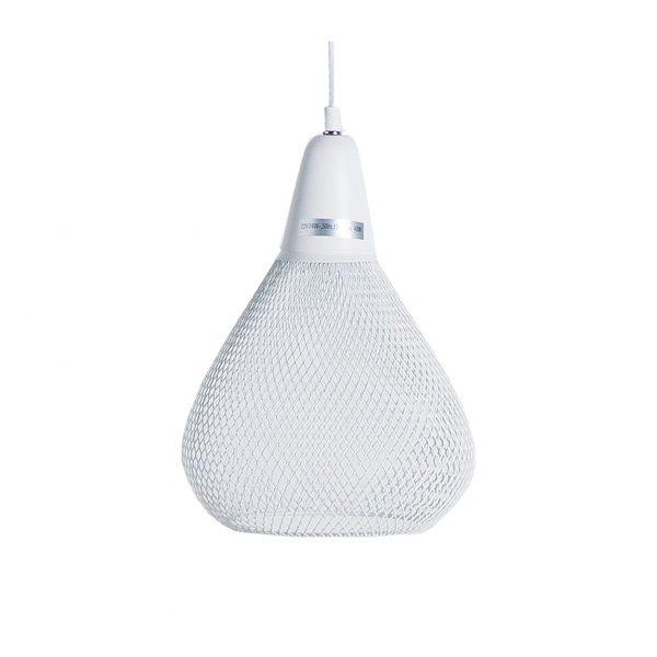 Lámpara de techo gure