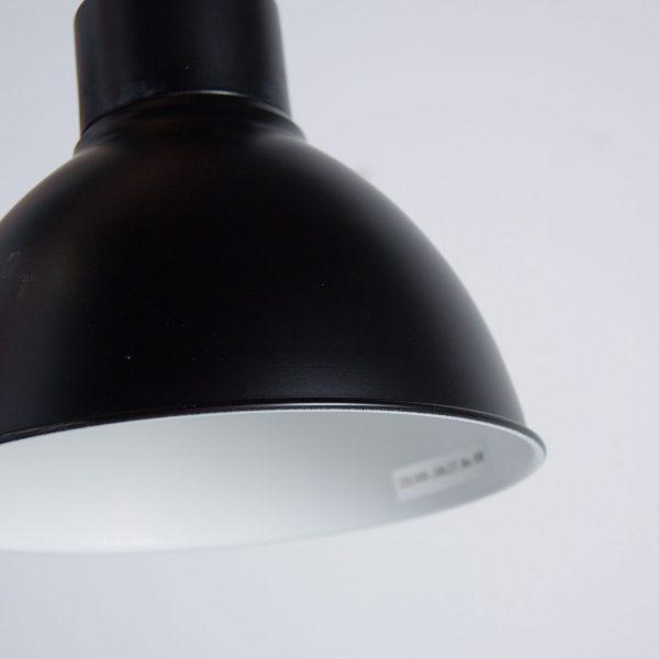 Lámpara de techo eztia