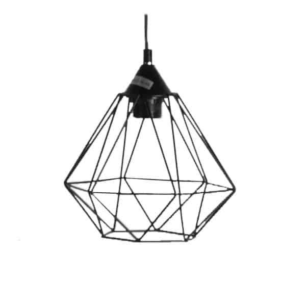 Lámpara de techo anais