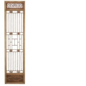 Puerta chengdhu