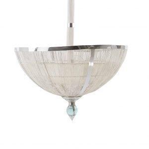 Lámpara de techo joana