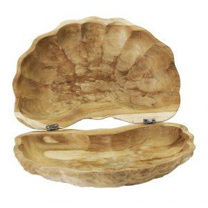 Caja tsumeb