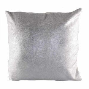 Cojín silver