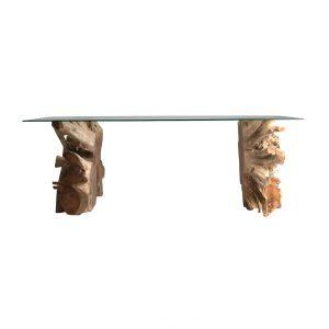 Mesa comedor wren