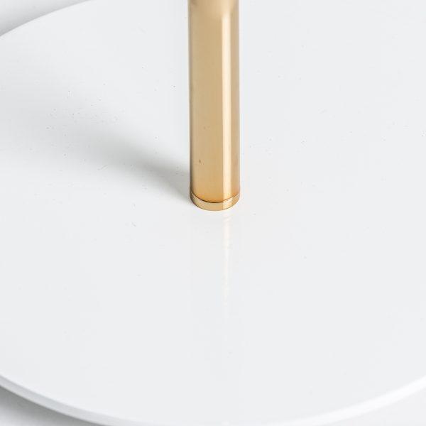 Lámpara de sobremesa lola