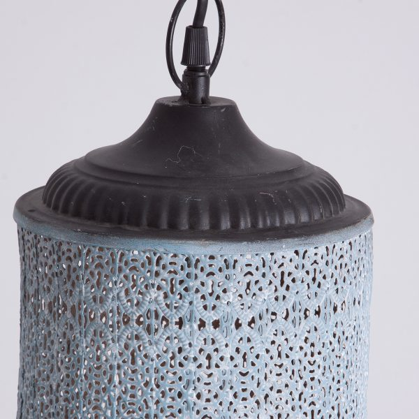 Lámpara de techo bamberg