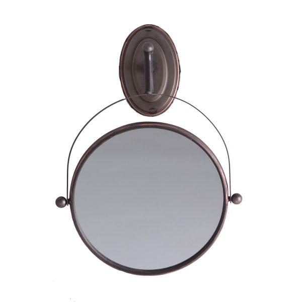 Espejo gregos
