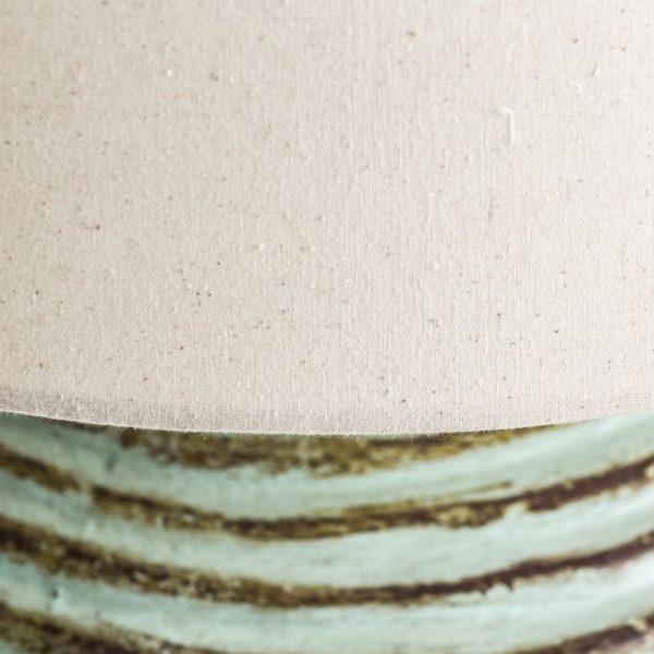 Lámpara de sobremesa maxima