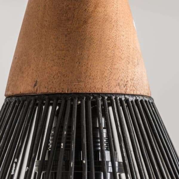 Lámpara de techo octavia