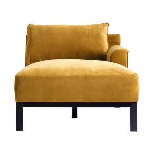 Sofá lure