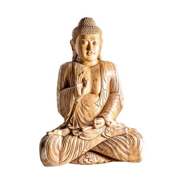 Budha eka