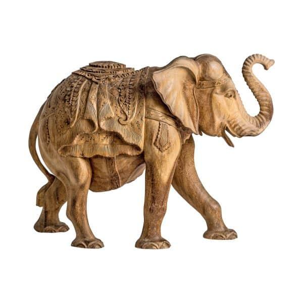 Figura elephant