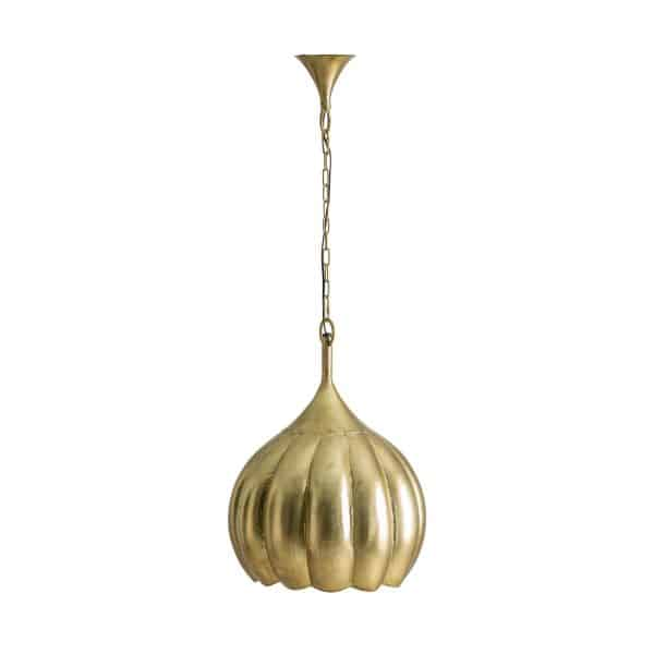 Lámpara de techo seeg
