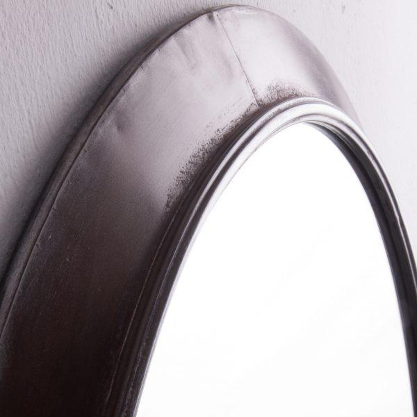 Espejo raich