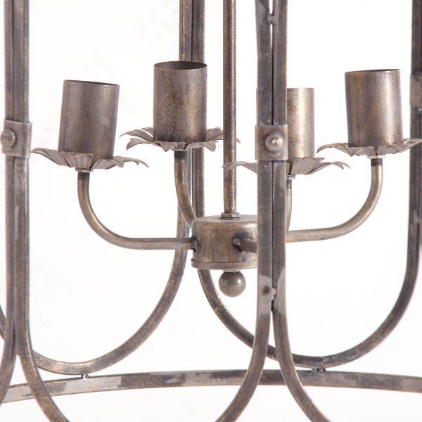Lámpara de techo widen