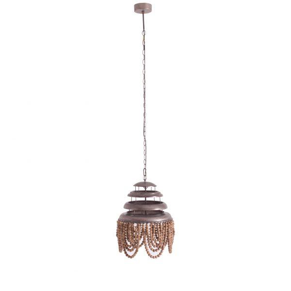 Lámpara de techo malen