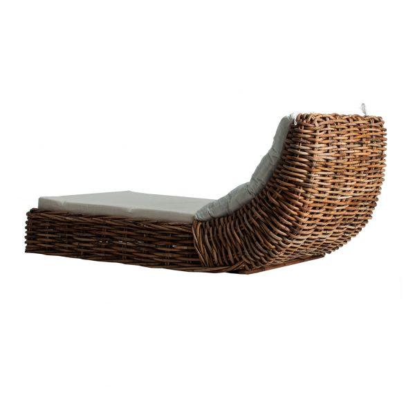 Chaise longue arteara