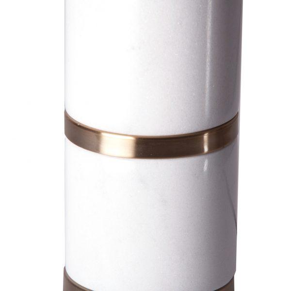 Lámpara de sobremesa taresa