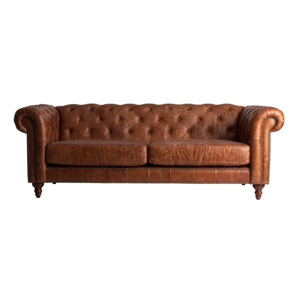 Sofá rima