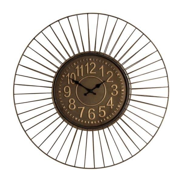 Reloj pared reken