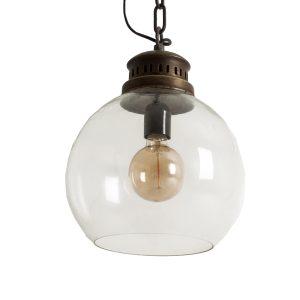 Lámpara de techo reken