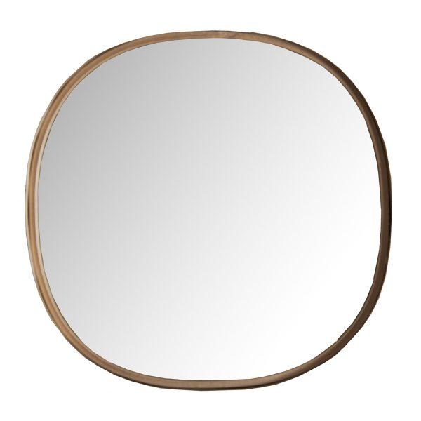 Espejo igor