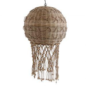 Lámpara de techo kavita