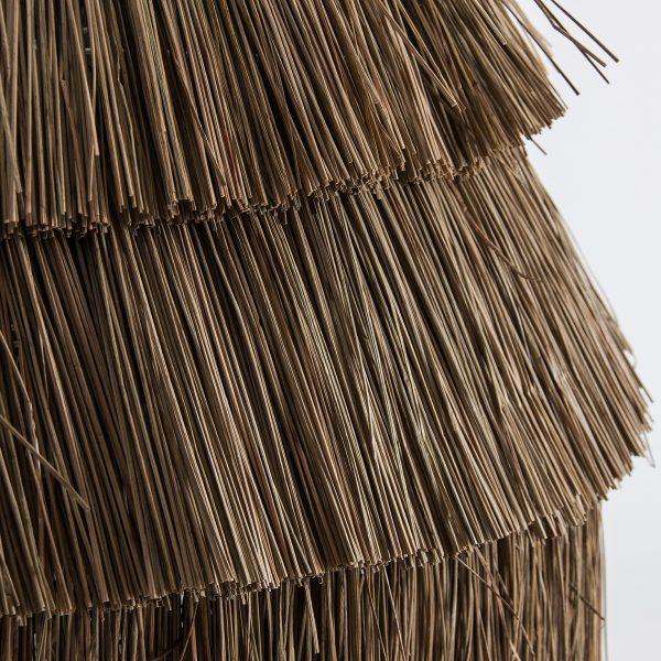 Lámpara de techo kavya