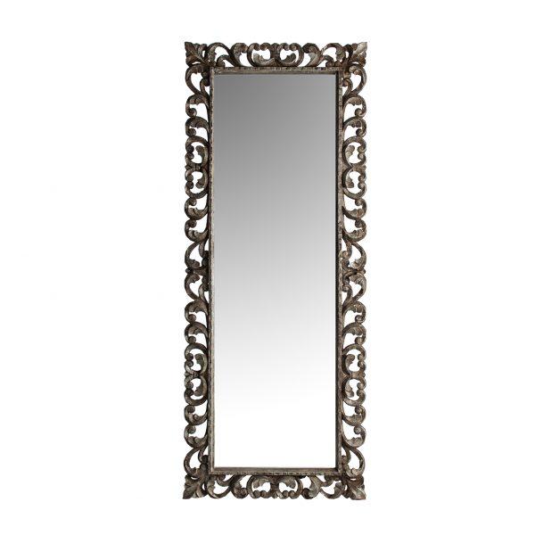 Espejo mariclot
