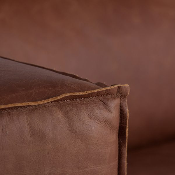 Sofá kurza