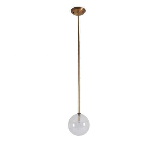 Lámpara de techo leya