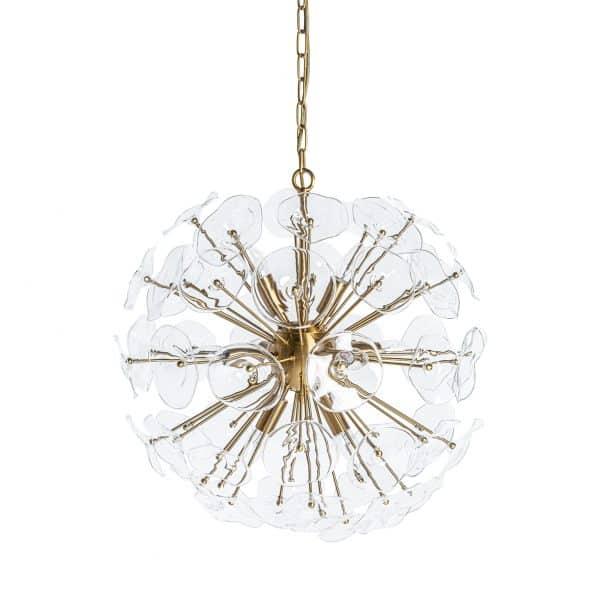 Lámpara de techo priya