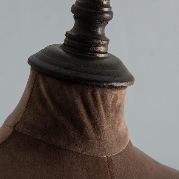 Maniqui oreas