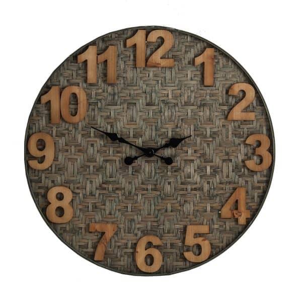 Reloj liverpool