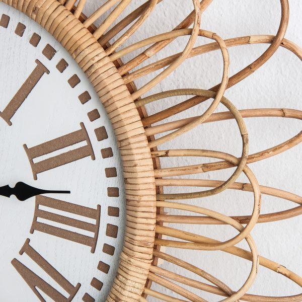 Reloj ghiare