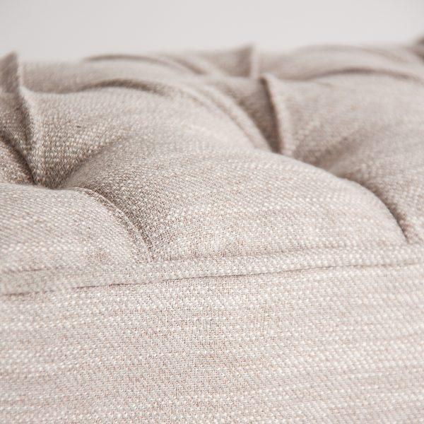 Pie de cama gutow