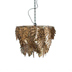 Lámpara de techo angon