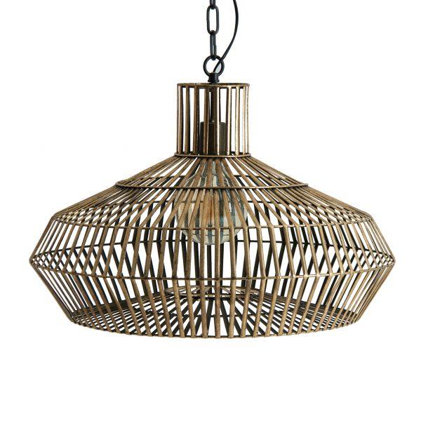 Lámpara de techo zeiane