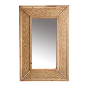 Espejo solle