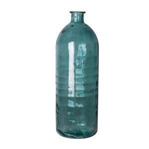 Botella valeska