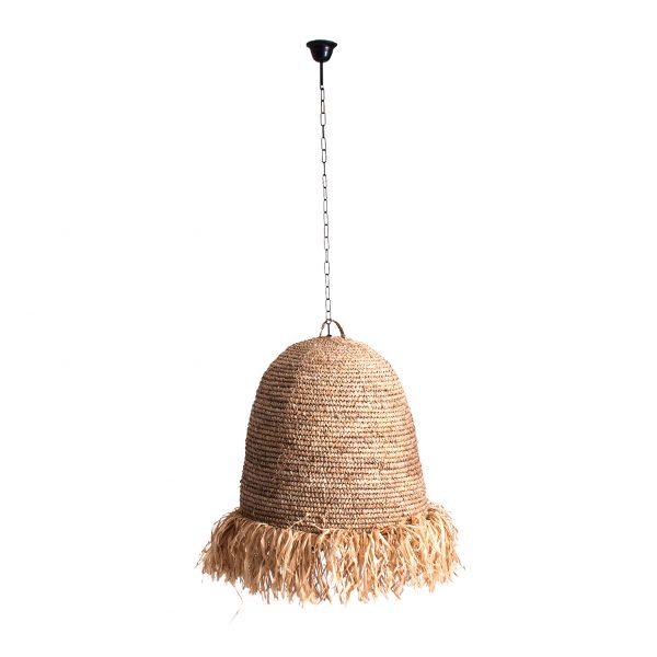 Lámpara de techo sashi