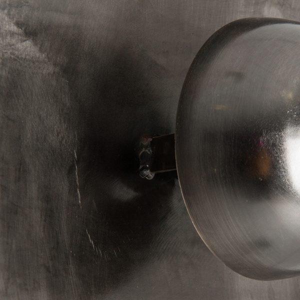 Lámpara de pie umarani