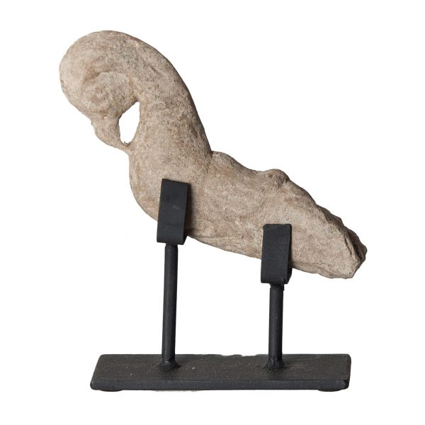 Escultura iman