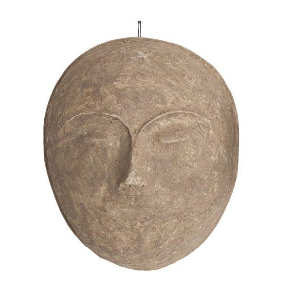 Figura decorativa petrus
