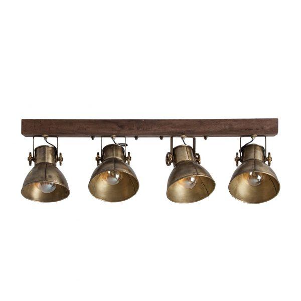 Lámpara de techo ottawa