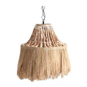 Lámpara de techo vrinda