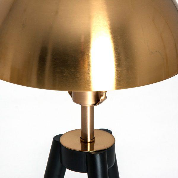 Lámpara de sobremesa kumar