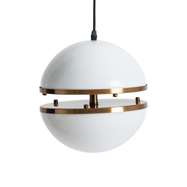 Lámpara de techo nirav