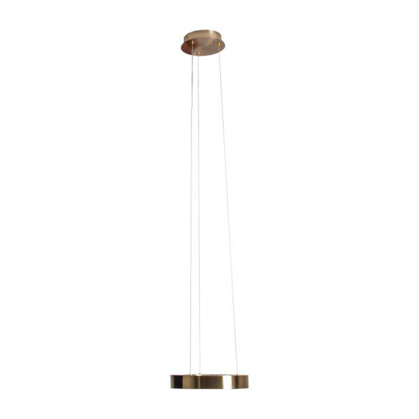 Lámpara de techo raj