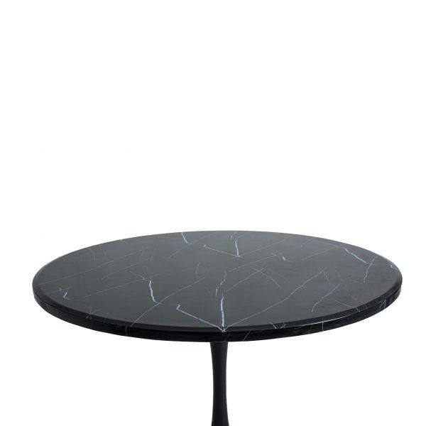 Mesa comedor cairns